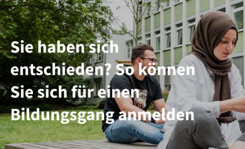 Wir freuen uns auf Ihre Anmeldung als Schüler*in des TBK Solingen.