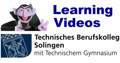 Learning Videos für Dachdecker-Azubis
