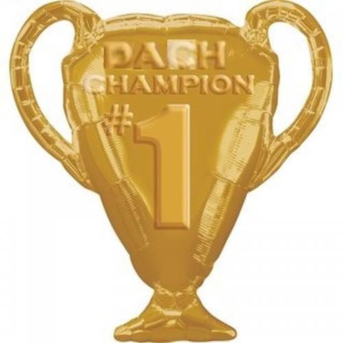 Wer wird Champion im Dachdecker-Handwerk?