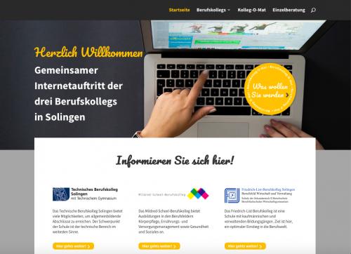 https://www.berufskollegs-solingen.de