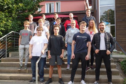 Technisches_Gymnasium_Solingen