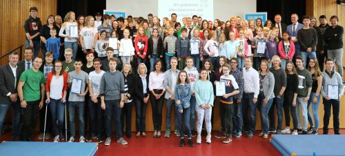 Technisches_Gymnasium_Solingen_Schulpreis_2018