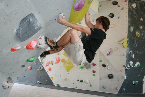 Technisches_Gymnasium_Solingen_Sport_1