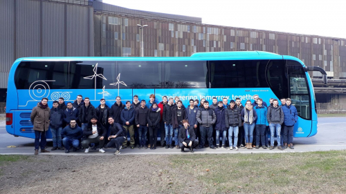 Technisches_Gymnasium_Solingen_thyssenkrupp