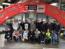 TBK auf Touren: Die Klassen HME M, HME O und AHR M auf der Kartbahn Le Mans Karting in Köln Ossendorf.