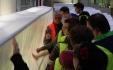 Exkursion GMG14a Stora Enso