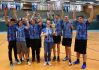 Technisches_Gymnasium_Solingen_Sieger