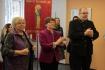 Die St.Clemens Gemeinde lobt die Gestaltungstechnischen Assistenten des TBK Solingen