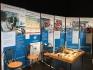 TBK Solingen Technisches Berufskolleg Kfz-Abteilung Kfz-Mechatroniker Beratung Solinger Autoshow 2017