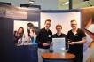 mikpräp-2017-TBK-Gewinner-Posterwettbewerbes