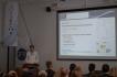 mikpräp-2017-TBK-Schülervortrag-JohannesSchoch