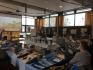SIGA-Workshop der Dachdecker vom TBK Solingen