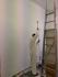 Klassenraumprojekt: Die Klasse JIF sorgt für neuen Glanz Haus 1. Das Ergebnis kann sich sehen lassen!