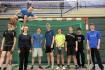 Technisches  Berufskolleg Solingen mit Technischem Gymnasium