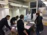 Workshop Mess und Prüftechnik am TBK Solingen