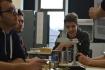 Technisches Berufskolleg Solingen Workshop Mess- und Prüftechnik