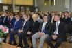 Technisches Gymnasium Solingen Abitur 2