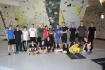 Technisches_Gymnasium_Solingen_Sport_3